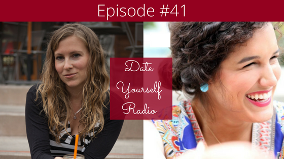 EP41: The Place for the Best Dating Stories on the Internet with Emma Golden