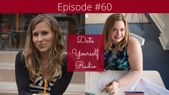 EP60: Finding Your Style With Confidence with Crystal Cave