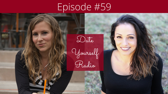 EP59: Awaken The Rebel and Be A Bad Ass with Shereen Thor