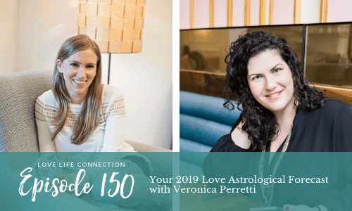 Your 2019 Love Astrological Forecast