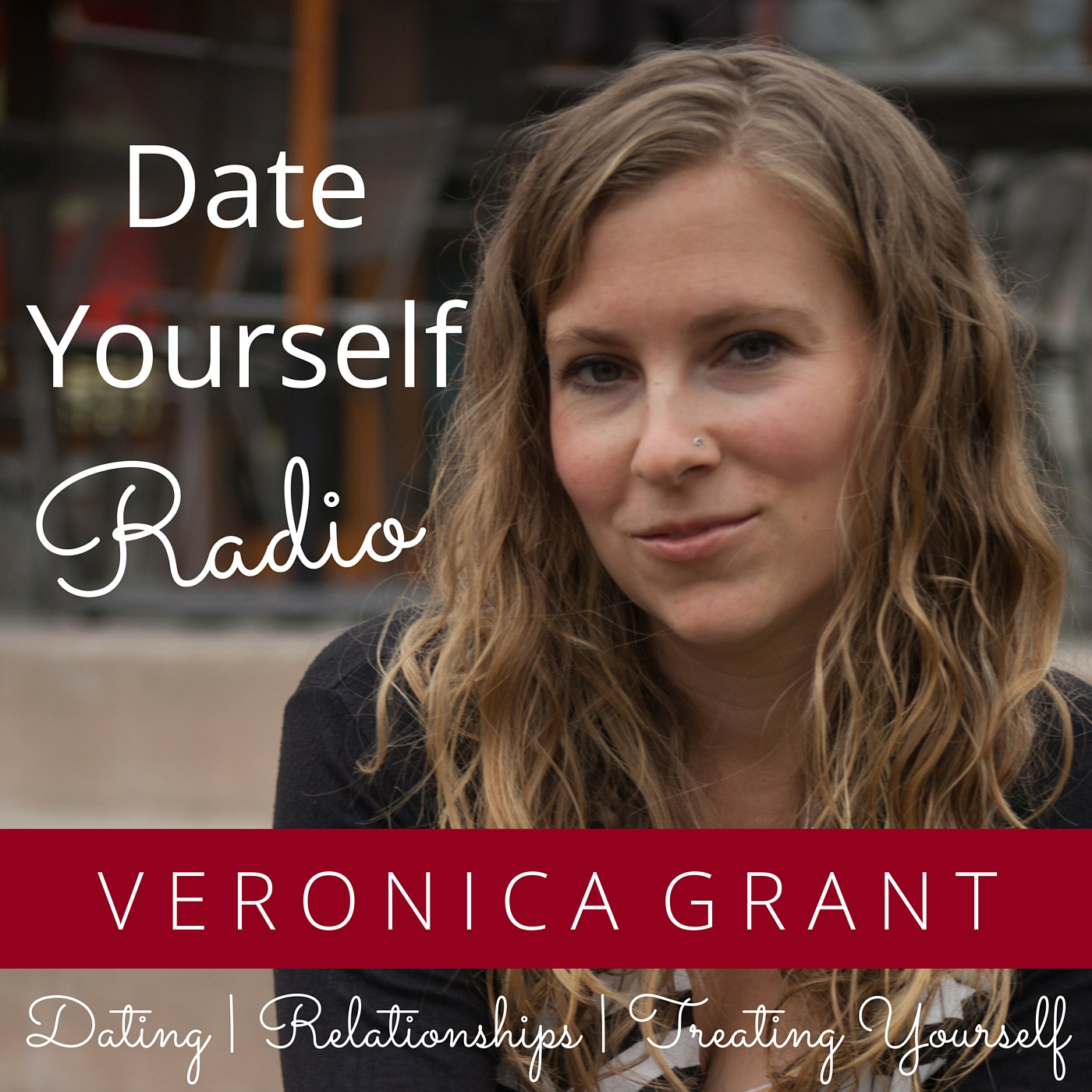 Date Yourself Radio